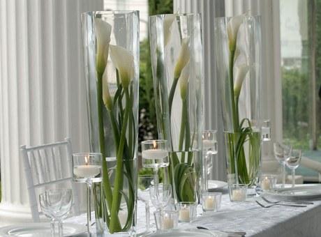Vase Pour Bambou Free Vase Pour Bambou With Vase Pour Bambou Cheap